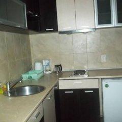 Апартаменты Gal Apartments In Pamporovo Elit Апартаменты с различными типами кроватей фото 33