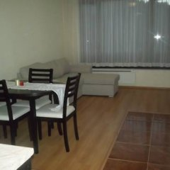 Апартаменты Gal Apartments In Pamporovo Elit Апартаменты с различными типами кроватей фото 12