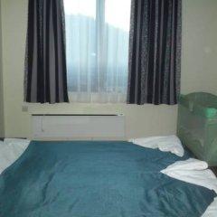 Апартаменты Gal Apartments In Pamporovo Elit Улучшенные апартаменты с различными типами кроватей фото 4