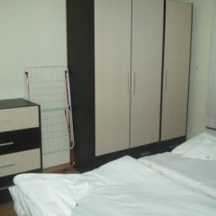 Апартаменты Gal Apartments In Pamporovo Elit Апартаменты с 2 отдельными кроватями фото 14