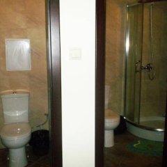 Апартаменты Gal Apartments In Pamporovo Elit Апартаменты с 2 отдельными кроватями фото 24