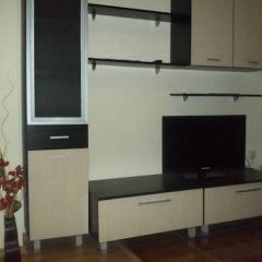 Апартаменты Gal Apartments In Pamporovo Elit Апартаменты с различными типами кроватей фото 34