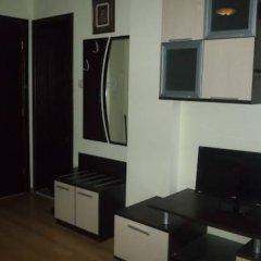 Апартаменты Gal Apartments In Pamporovo Elit Улучшенные апартаменты с различными типами кроватей фото 7