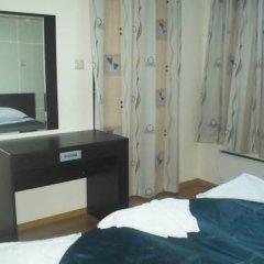 Апартаменты Gal Apartments In Pamporovo Elit Улучшенные апартаменты с различными типами кроватей фото 5
