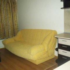Апартаменты Gal Apartments In Pamporovo Elit Апартаменты с различными типами кроватей фото 19