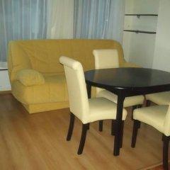 Апартаменты Gal Apartments In Pamporovo Elit Апартаменты с 2 отдельными кроватями фото 16