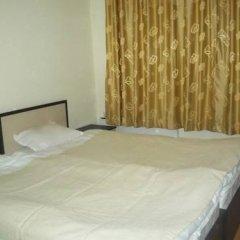 Апартаменты Gal Apartments In Pamporovo Elit Апартаменты с 2 отдельными кроватями фото 23