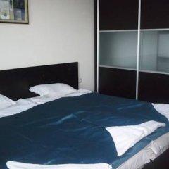 Апартаменты Gal Apartments In Pamporovo Elit Улучшенные апартаменты с различными типами кроватей фото 3