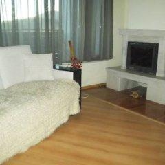 Апартаменты Gal Apartments In Pamporovo Elit Улучшенные апартаменты с различными типами кроватей фото 8