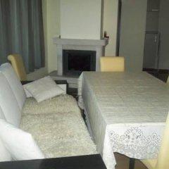 Апартаменты Gal Apartments In Pamporovo Elit Апартаменты с различными типами кроватей фото 45