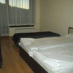 Апартаменты Gal Apartments In Pamporovo Elit Апартаменты с различными типами кроватей фото 42