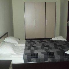 Апартаменты Gal Apartments In Pamporovo Elit Апартаменты с различными типами кроватей фото 16