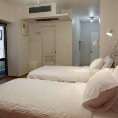 SAB House – Caters to Women (отель для женщин) 2* Стандартный номер фото 15