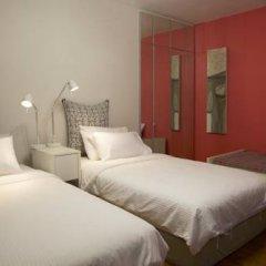 SAB House – Caters to Women (отель для женщин) 2* Стандартный номер фото 14