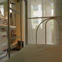 SAB House – Caters to Women (отель для женщин) 2* Стандартный номер