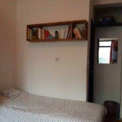 Little Wing Hostel Номер Делюкс разные типы кроватей фото 2