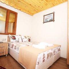 Balat Residence Апартаменты с различными типами кроватей фото 7