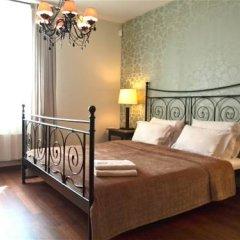 Апартаменты Vilnius Apartments & Suites - Užupis Улучшенные апартаменты с различными типами кроватей фото 11