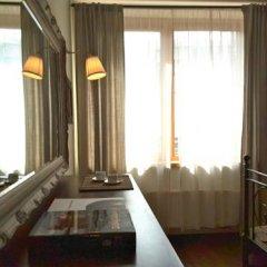 Апартаменты Vilnius Apartments & Suites - Užupis Улучшенные апартаменты с различными типами кроватей фото 8