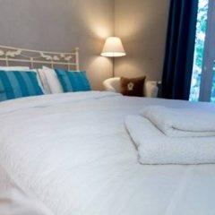 Апартаменты Vilnius Apartments & Suites - Užupis Апартаменты с различными типами кроватей фото 8