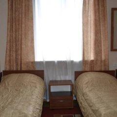 Гостиница Варз-400 2* Номер Эконом с разными типами кроватей (общая ванная комната) фото 4