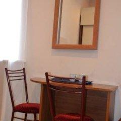 Гостиница Варз-400 2* Стандартный номер с 2 отдельными кроватями фото 4