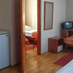 Гостиница Варз-400 2* Стандартный номер с разными типами кроватей