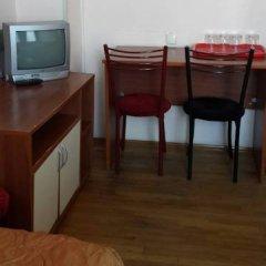 Гостиница Варз-400 2* Стандартный номер с разными типами кроватей (общая ванная комната) фото 2