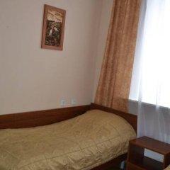 Гостиница Варз-400 2* Номер Эконом с разными типами кроватей (общая ванная комната) фото 3