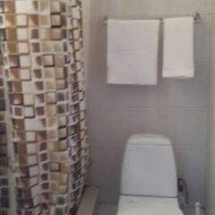 Гостиница Варз-400 2* Стандартный номер с 2 отдельными кроватями фото 5