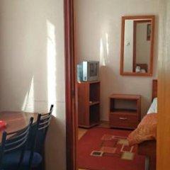 Гостиница Варз-400 2* Стандартный номер с разными типами кроватей фото 5