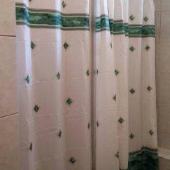Гостиница Варз-400 2* Номер Эконом с разными типами кроватей (общая ванная комната) фото 5