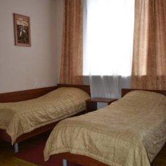 Гостиница Варз-400 2* Номер Эконом с разными типами кроватей (общая ванная комната) фото 2