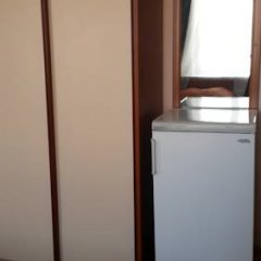 Гостиница Варз-400 2* Стандартный номер с разными типами кроватей (общая ванная комната) фото 7