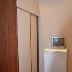 Гостиница Варз-400 2* Стандартный номер с разными типами кроватей фото 3