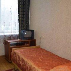 Гостиница Варз-400 2* Стандартный номер с 2 отдельными кроватями фото 3
