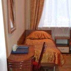 Гостиница Варз-400 2* Стандартный номер с 2 отдельными кроватями фото 8