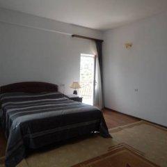 Отель Mina 4* Полулюкс с различными типами кроватей фото 10