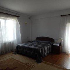 Отель Mina 4* Полулюкс с различными типами кроватей