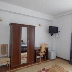 Отель Mina 4* Полулюкс с различными типами кроватей фото 7