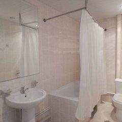 Отель Mina 4* Полулюкс с различными типами кроватей фото 11