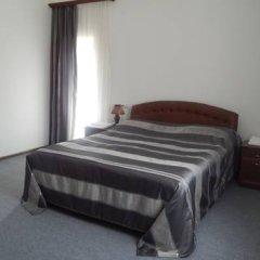 Отель Mina 4* Полулюкс с различными типами кроватей фото 12
