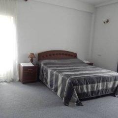 Отель Mina 4* Полулюкс с различными типами кроватей фото 8