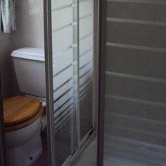 Апартаменты Heritage House Apartments Стандартный семейный номер с различными типами кроватей фото 7
