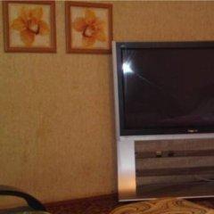 Hostel Moscow2000 Апартаменты с разными типами кроватей фото 2