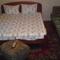 Hostel Moscow2000 Апартаменты с разными типами кроватей