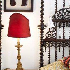 Отель Feelinglisbon Saudade Коттедж с различными типами кроватей фото 9