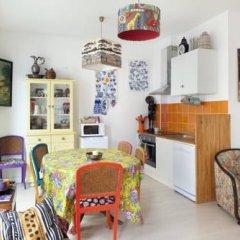 Отель Feelinglisbon Saudade Коттедж с различными типами кроватей фото 18