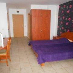 Отель Zdravnitza Sunmarina Health Resort Стандартный номер фото 12