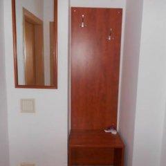 Отель Zdravnitza Sunmarina Health Resort Стандартный номер фото 11
